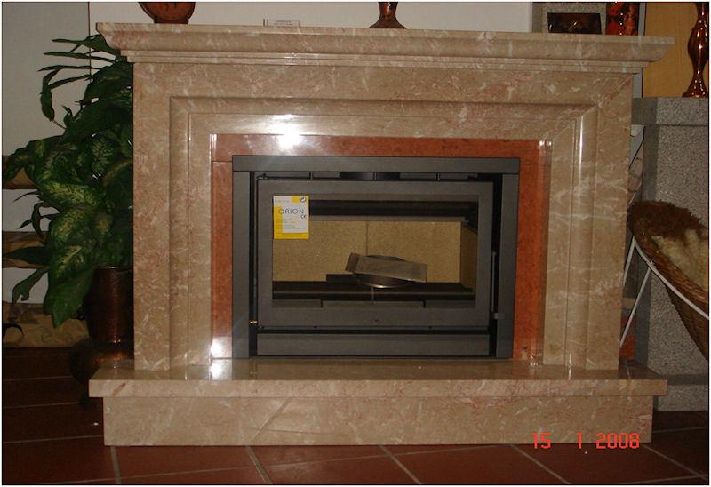 LR061