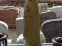 Madonna Steinfiguren